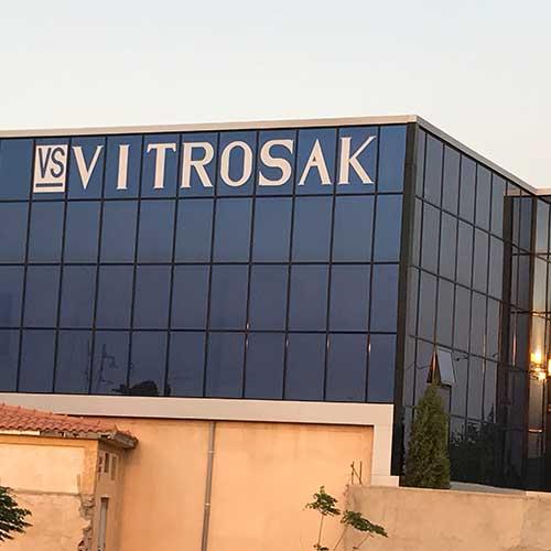 verre-vitrosak-03