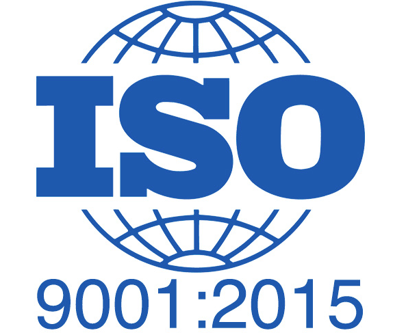 Installation ISO 9001 Version 2015