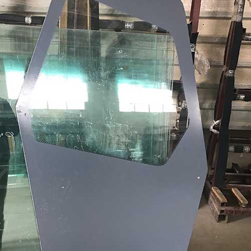 verre-vitrosak-02